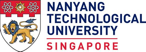 Mba In Nanyang Business School by Nanyang Business School