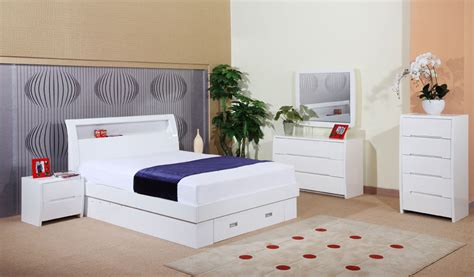 Ottawa Bedroom Furniture Bedroom Furniture Ottawa 28 Images Bedroom Furniture