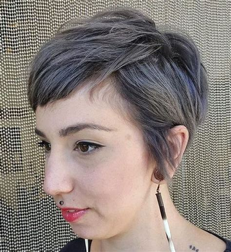 hair sules for thick gray hair 17 best images about hair on pinterest for women thick