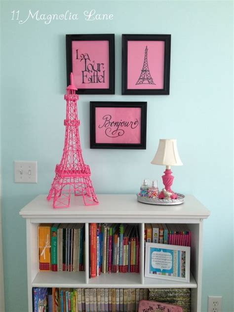girls bedroom w aqua blue pink green with paris girls bedroom w aqua blue pink green with paris