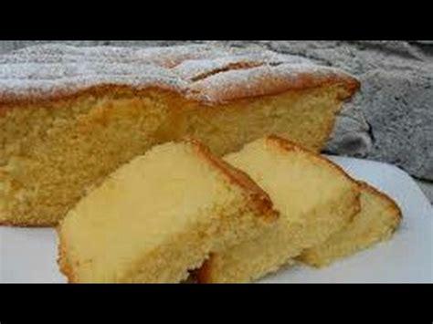 cara membuat yoghurt senang cara cara membuat kek butter paling senang youtube
