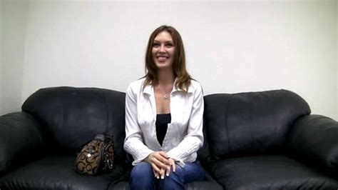 casting couch woman backroomcastingcouch com for people who really