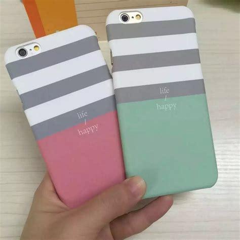 Diy Phone Cases With Nail Polish Design