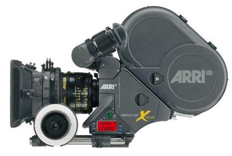 arri 35mm camera   digital cameras