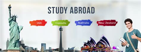 One Year Mba Programs Abroad by Choose The Best Mba Institutes In India Or Abroad To