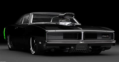 buy charger buy 1969 dodge charger car autos gallery