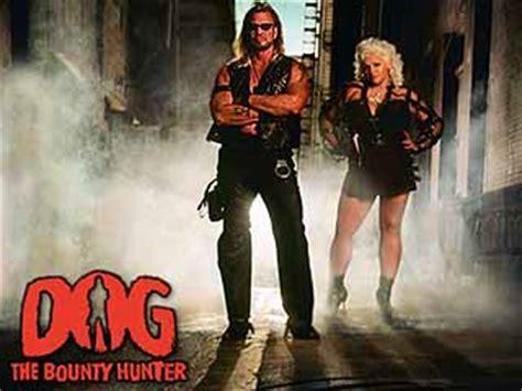 is the bounty dead the bounty dead 2010