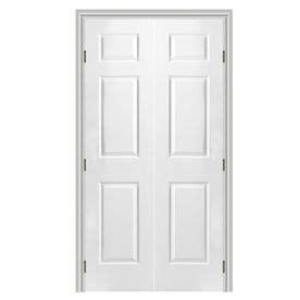 36 Inch Door Interior by Interior Doors Interior Doors 36 X 80