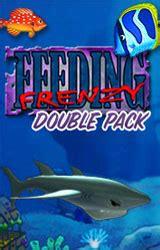 feeding frenzy games|feeding frenzy game double pack