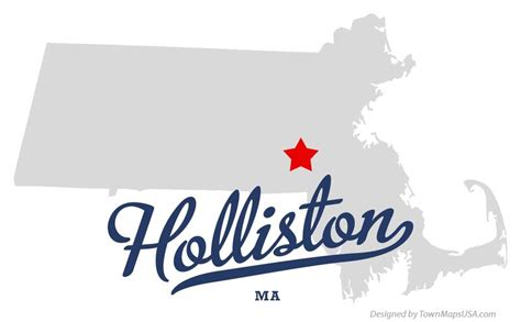 Living in Holliston? See How That Impacts Your Insurance