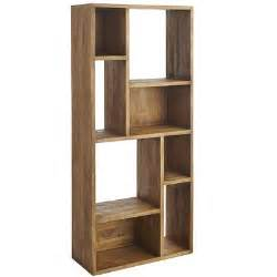 Bookshelves Pier One Daxon Java Bookcase Pier 1 Imports
