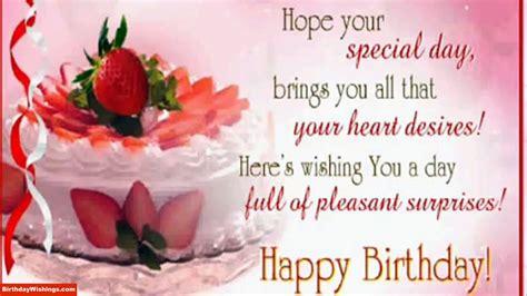 best wishes on happy birthday happy birthday cakes best birthday cake images