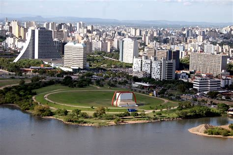 dell porto alegre il costo delle propriet 224 in brasile resta alto