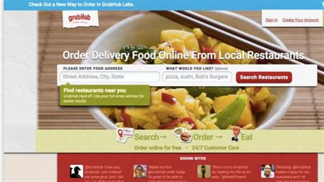 best food ordering top 10 best food ordering systems 2017 most