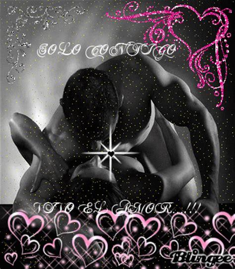 imagenes de hacer el amor animadas hacer el amor picture 129896612 blingee com