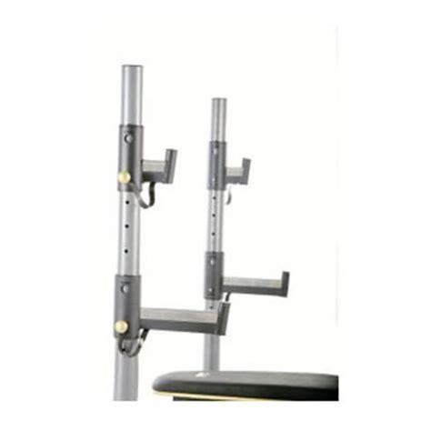 proform weight bench proform g580 weight bench sweatband com