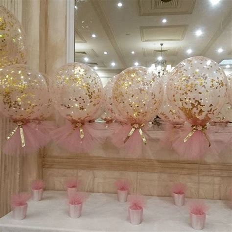 Peppa Curtains Best 25 Pink And Gold Decorations Ideas On Pinterest