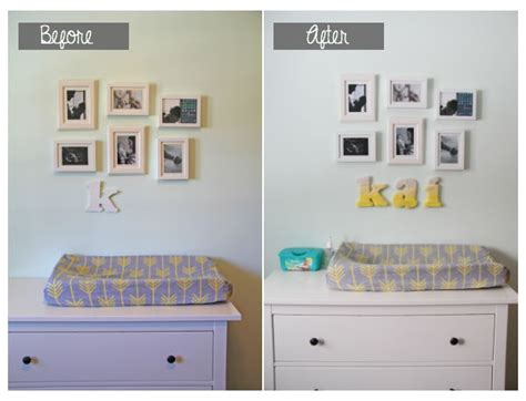 Nursery Diy Decor 33 Adorable Diy Nursery Decoration Tutorials And Ideas Diynow Net