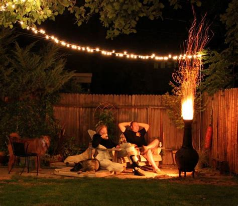 Backyard String Lights Ideas by Patio Lights Home Depot Beautiful Outdoor Patio Lighting Design For Your Inspiration Decorations