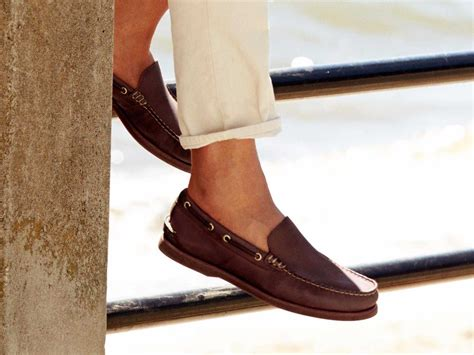 How To Find A Date Without A Shoe by This Tiny Article Of Clothing Solves Every S Worst