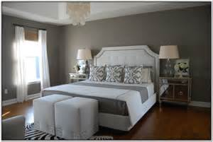 warm paint colors for small bedroomhome design galleries painting home design galleries