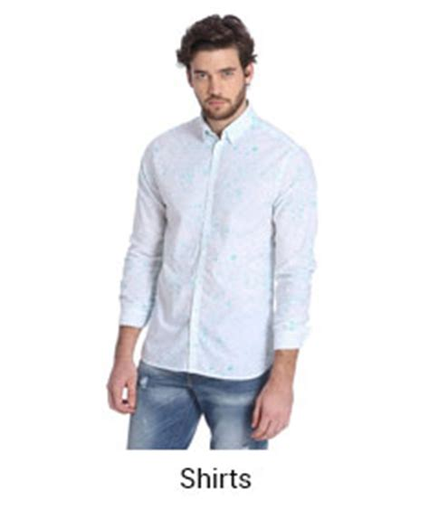 s apparel buy s clothing at best prices