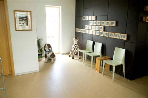 Waiting Rooms by Small Waiting Room Design Studio Design Gallery