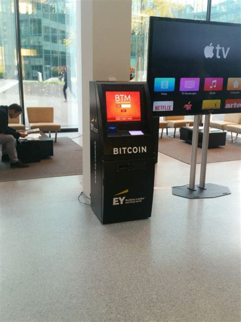 bitcoin office bitcoin atm in zurich ey office