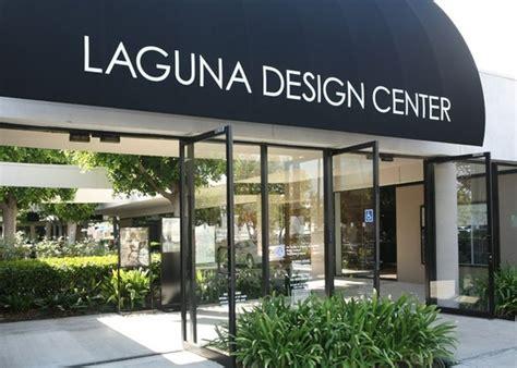 interior design laguna laguna design center stellar interior design
