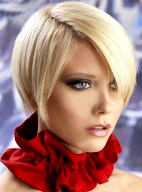 cute short hair cuts for womens at the age 35 cute short haircuts for women 2017