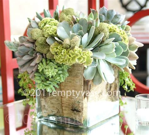 Wholesale Glass Vases Los Angeles by 17 Best Images About Empty Vase Florist Los Angeles On