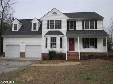 quinton virginia reo homes foreclosures in quinton
