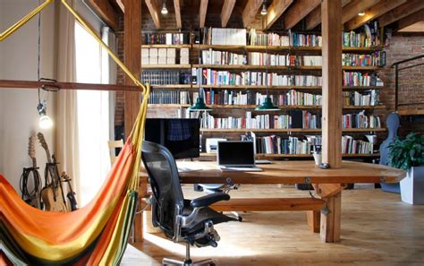 swing library it s swing time with indoor hammocks inspiring