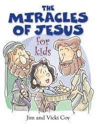miracles of jesus crafts for miracles of jesus bible jesus and his miracles