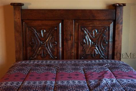 spanish colonial bedroom furniture spanish colonial bedroom furniture luis quince demejico