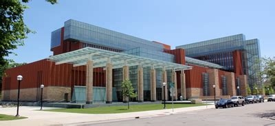 Ross Mba Admissions by Business School Admissions Mba Admission