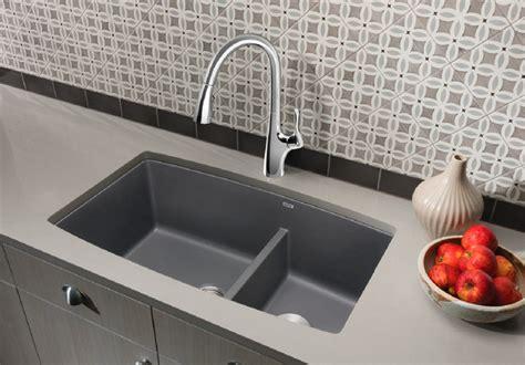 blanco performa kitchen sinks blanco 441309 performa 1 75 medium bowl sink review