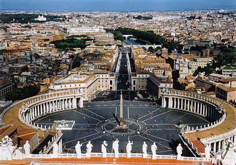 santa sede contatti il papa istituisce commissione d inchiesta vigiler 224 su