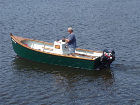 fao fishing boat plans plywood skiff plans free go boating