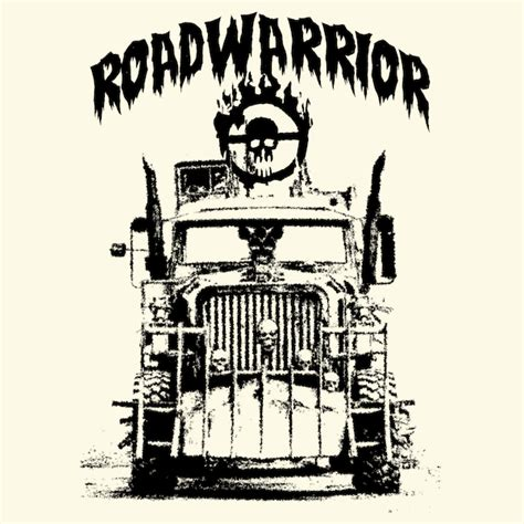 road warrior motorcycle pictures to pin on pinterest