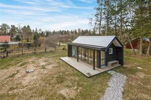 tiny house plans modern gallery scandinavian modern tiny house simon steffensen