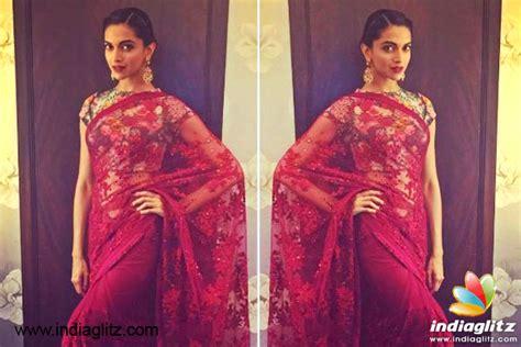 actress deepika padukone instagram deepika padukone the only bollywood actress to top