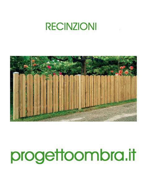 recinzioni per terrazzi staccionate recinzioni in legno per giardini e terrazzi