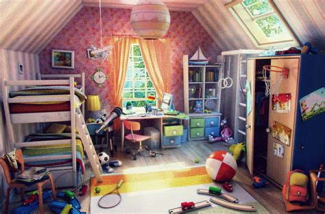 kids rooms climbing walls and contemporary schemes kids rooms climbing walls and contemporary schemes