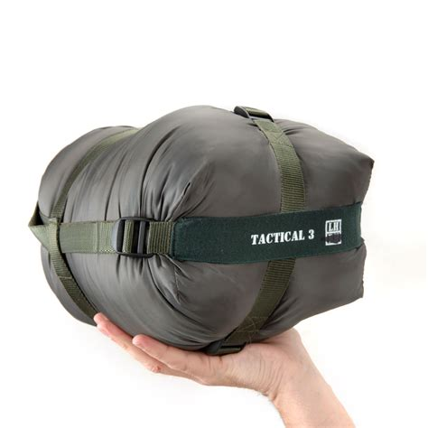 Eiger Jacket Targa 1 1 Green Army tactical sleeping bag trend bags