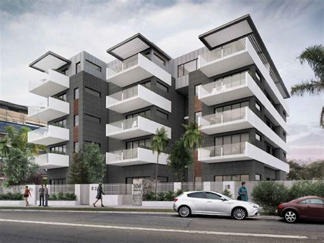 off the plan house sydney off the plan townhouses in western sydney escortsea