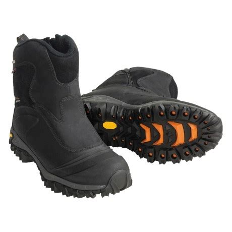 the most comfortable shoes for men the most comfortable shoes that i own merrell thermo
