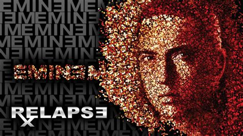 eminem wallpapers pictures images
