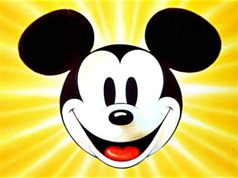 imagenes geniales de mickey mouse imagenes de mickey mouse