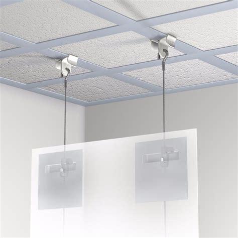 Entreprise Faux Plafond by Kit Pince Suspension Faux Plafond Newly